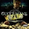 Trap-A-Thon album lyrics, reviews, download
