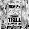 Missing (feat. Bermuda Yae) - Single album lyrics, reviews, download