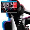 American Boy (feat. Kanye West) - Single album lyrics, reviews, download