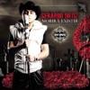 Morir y Existir - En Vivo by Gerardo Ortíz album lyrics