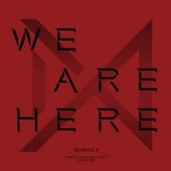 Take.2 We Are Here. album reviews, download