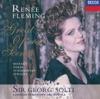 Great Opera Scenes album lyrics, reviews, download