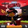 Sauce Ghetto Gospel album lyrics, reviews, download