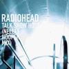 Talk Show Host (Nellee Hooper Mix) - Single album lyrics, reviews, download