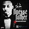 Check (feat. Young Dolph & Jose Guapo) song lyrics