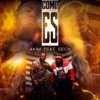 Como Es - Single album lyrics, reviews, download