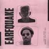 EARFQUAKE (Channel Tres Remix) - Single album lyrics, reviews, download