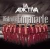 Disfruté Engañarte by La Adictiva Banda San José de Mesillas album lyrics