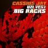 Big Racks (feat. Lil Uzi Vert) - Single album lyrics, reviews, download