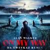 On My Way (Da Tweekaz Remix) - Single album lyrics, reviews, download