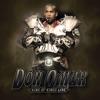 King Of Kings (En Directo) by Don Omar album lyrics