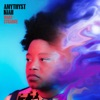 Wary + Strange by Amythyst Kiah album lyrics