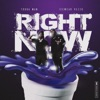 Right Now (feat. Icewear Vezzo) - Single album lyrics, reviews, download