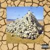 KILL YOURSELF Part XIV: The Vulture Saga - Single album lyrics, reviews, download