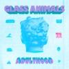 ADULTHOOD - EP album lyrics, reviews, download