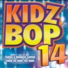 Kidz Bop 14 album lyrics, reviews, download