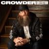 Crowder Collection album lyrics, reviews, download