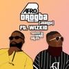 Drogba (Joanna) [feat. WizKid] - Single album lyrics, reviews, download