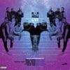 R+R=Now Live (Live) [feat. Robert Glasper, Terrace Martin, Christian Scott aTunde Adjuah, Derrick Hodge, Taylor McFerrin & Justin Tyson] album lyrics