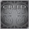 Greatest Hits by Creed album lyrics