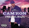 Down and Out (feat. Kanye West & Syleena Johnson) song lyrics