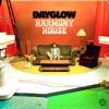 Harmony House by Dayglow album lyrics