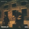 Murder Me (feat. Gunna) - Single album lyrics, reviews, download