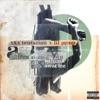 Arms Around You (feat. Maluma & Swae Lee) - Single album lyrics, reviews, download