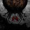 Humanity's Last Breath (Remixed & Remastered) album lyrics, reviews, download