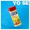Yo Se - Single album lyrics, reviews, download