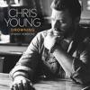 Drowning (Piano Version) - Single album lyrics, reviews, download