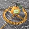 Trap Larry - EP album lyrics, reviews, download
