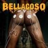 Bellacoso - Single album lyrics, reviews, download