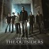 The Outsiders album lyrics, reviews, download