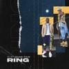 Ring (feat. Young Thug) - Single album lyrics, reviews, download