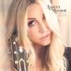 Sparrow (Acoustic Sessions) - EP album lyrics, reviews, download