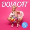 Roll With Us - Single album lyrics, reviews, download