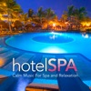 Spa Paradise: Calm Music For Relaxation album lyrics, reviews, download