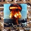 KILL YOURSELF Part XVII: The Suburban Sacrifice Saga - Single album lyrics, reviews, download