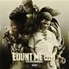 Count Me Out (feat. Rylo Rodriguez) - Single album lyrics, reviews, download