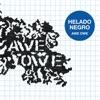 Awe Owe album lyrics, reviews, download
