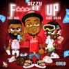 F**k It Up (feat. Sada Baby & Sauce Walka) - Single album lyrics, reviews, download