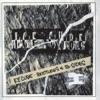 Bootlegs & B-Sides album lyrics, reviews, download