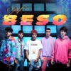 Beso - Single album lyrics, reviews, download