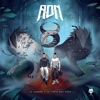 ADN by Manuel Turizo album lyrics