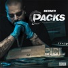 Talk Is Cheap (feat. Young Dolph) song lyrics