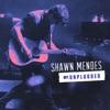 MTV Unplugged album lyrics, reviews, download