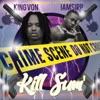 Kill Sum (feat. King Von) - Single album lyrics, reviews, download