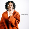 Virgo Sun - EP album lyrics, reviews, download