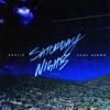 Saturday Nights REMIX - Single album lyrics, reviews, download